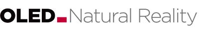 Natural Reality Logo