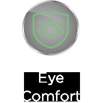Eye Comfort